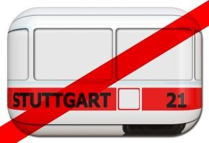 stuttgart-418922_640